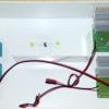 Контроллер СКУД GATE IP